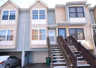 Casa en ejecución hipotecaria in Buffalo, NY, 14213,  CONNECTICUT ST ID: F4434621