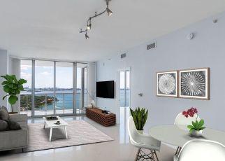 Casa en ejecución hipotecaria in Miami, FL, 33137,  NE 36TH ST ID: F4434672