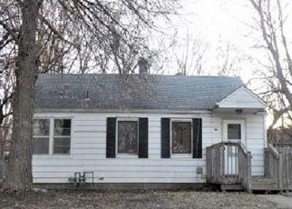 Foreclosure Home in Bellevue, NE, 68005,  MARTINVIEW RD ID: F4434696