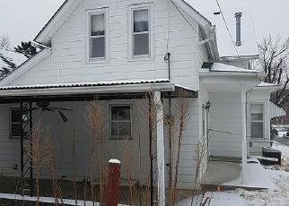 Foreclosure Home in Plattsmouth, NE, 68048,  AVENUE C ID: F4434697