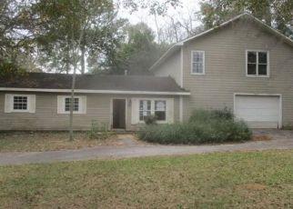 Foreclosure Home in Mobile, AL, 36619,  WINDY HILL CIR S ID: F4434736