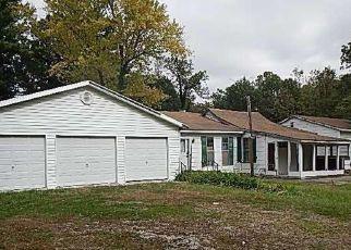 Casa en ejecución hipotecaria in Warrenton, MO, 63383,  COUNTRY OAK LN ID: F4434752