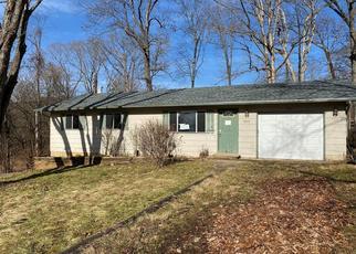 Casa en ejecución hipotecaria in Hillsboro, MO, 63050,  LAKEVIEW DR ID: F4434758