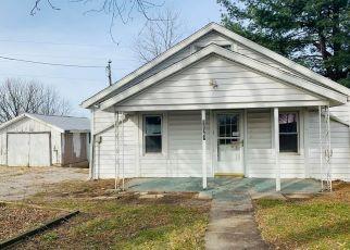 Casa en ejecución hipotecaria in Holts Summit, MO, 65043,  COUNTY ROAD 391 ID: F4434759