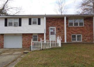 Casa en ejecución hipotecaria in Columbia, MO, 65202,  N KENT DR ID: F4434770