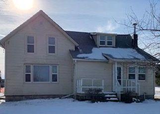 Casa en ejecución hipotecaria in Blue Earth Condado, MN ID: F4434820
