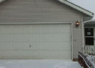 Casa en ejecución hipotecaria in Hastings, MN, 55033,  4TH ST W ID: F4434831