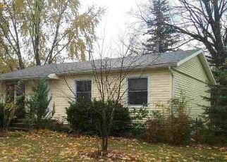 Casa en ejecución hipotecaria in Big Rapids, MI, 49307,  N 3RD AVE ID: F4434841