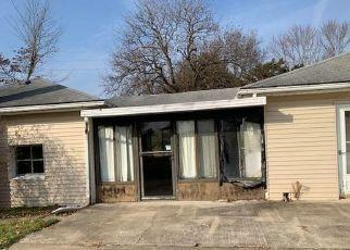 Foreclosure Home in Kalamazoo county, MI ID: F4434868
