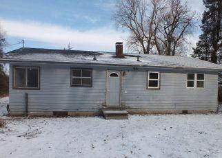 Casa en ejecución hipotecaria in Gratiot Condado, MI ID: F4434874