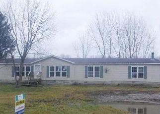 Casa en ejecución hipotecaria in Bangor, MI, 49013,  50TH ST ID: F4434875