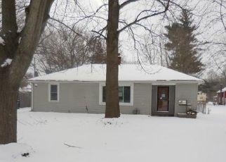 Foreclosure Home in Allegan county, MI ID: F4434876