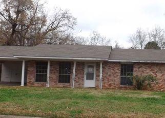 Foreclosure Home in Rapides county, LA ID: F4434897