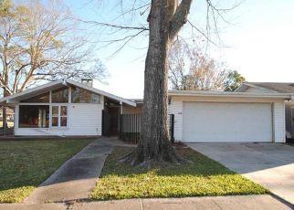 Foreclosure Home in Morgan City, LA, 70380,  6TH ST ID: F4434899