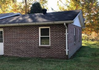 Foreclosure Home in Beattyville, KY, 41311,  OLD HOPEWELL RD S ID: F4434918