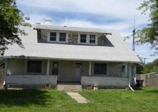 Foreclosure Home in Mcpherson county, KS ID: F4434934