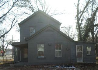Foreclosure Home in Leavenworth, KS, 66048,  MIAMI ST ID: F4434940