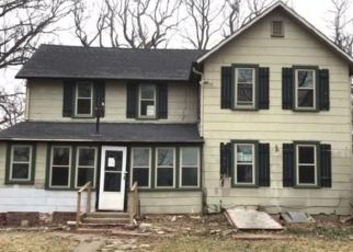 Foreclosure Home in Butler county, KS ID: F4434943