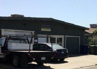 Casa en ejecución hipotecaria in Lamont, CA, 93241,  PALM AVE ID: F4434972