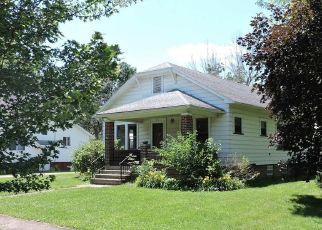Foreclosure Home in Vermilion county, IL ID: F4435043