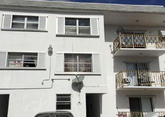 Casa en ejecución hipotecaria in Hollywood, FL, 33020,  MONROE ST ID: F4435058