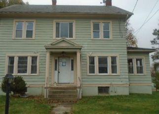 Casa en ejecución hipotecaria in Hartford, CT, 06112,  PALM ST ID: F4435065