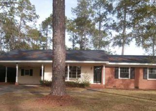 Casa en ejecución hipotecaria in Albany, GA, 31707,  ROBINHOOD RD ID: F4435100