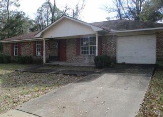 Casa en ejecución hipotecaria in Mitchell Condado, GA ID: F4435103
