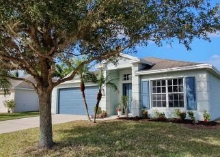 Casa en ejecución hipotecaria in Parrish, FL, 34219,  50TH STREET CIR E ID: F4435106