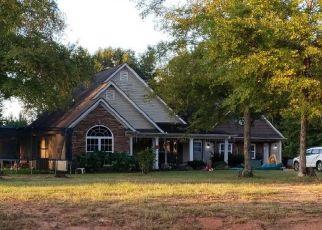 Casa en ejecución hipotecaria in Forsyth, GA, 31029,  BOXANKLE RD ID: F4435122