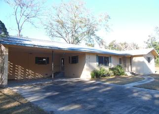 Casa en ejecución hipotecaria in Eastpoint, FL, 32328,  BULL ST ID: F4435154