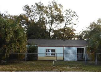 Casa en ejecución hipotecaria in Pensacola, FL, 32502,  S N ST ID: F4435157