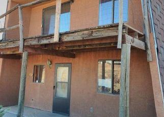 Casa en ejecución hipotecaria in Canon City, CO, 81212,  CRESTVIEW CT ID: F4435215