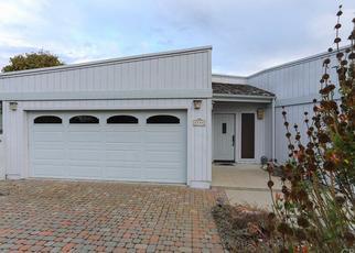 Casa en ejecución hipotecaria in San Luis Obispo Condado, CA ID: F4435239