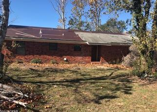 Casa en ejecución hipotecaria in Fountain, FL, 32438,  WARNOCK RD ID: F4435255