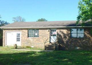 Foreclosure Home in Morgan county, AL ID: F4435278