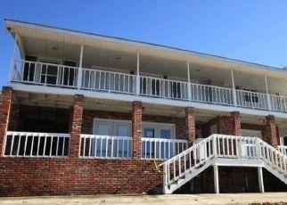 Foreclosure Home in Tallapoosa county, AL ID: F4435283