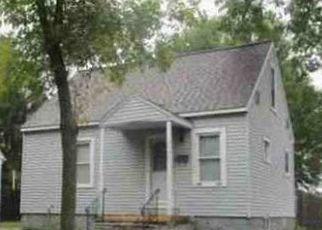 Casa en ejecución hipotecaria in Wausau, WI, 54401,  EMTER ST ID: F4435345