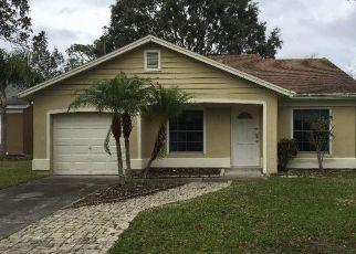 Casa en ejecución hipotecaria in Oviedo, FL, 32765,  COVINGTON ST ID: F4435372