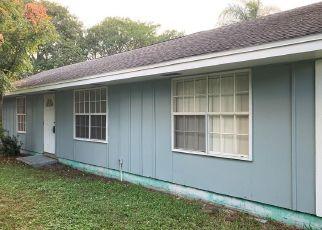 Casa en ejecución hipotecaria in Stuart, FL, 34997,  SE AVALON DR ID: F4435559