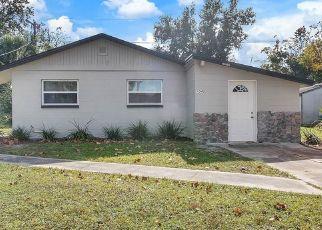 Casa en ejecución hipotecaria in Winter Garden, FL, 34787,  E BAY ST ID: F4435560