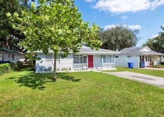 Casa en ejecución hipotecaria in Lakeland, FL, 33815,  PINEWOOD AVE ID: F4435564