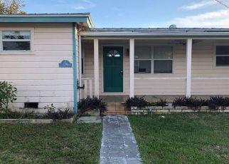 Casa en ejecución hipotecaria in Key West, FL, 33040,  SHORE AVE ID: F4435566