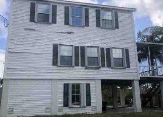 Casa en ejecución hipotecaria in Key West, FL, 33040,  BLUE WATER DR ID: F4435567