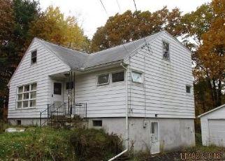 Casa en ejecución hipotecaria in Vestal, NY, 13850,  S JENSEN RD ID: F4435630