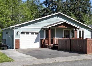Casa en ejecución hipotecaria in Kitsap Condado, WA ID: F4435647