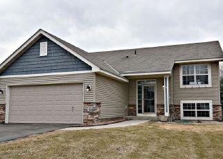 Casa en ejecución hipotecaria in Rosemount, MN, 55068,  BOXWOOD PATH ID: F4435688