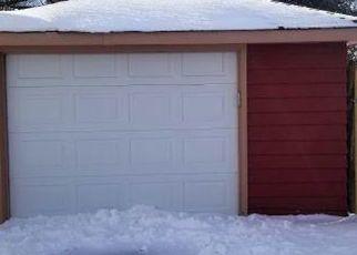 Foreclosure Home in Kenosha, WI, 53140,  13TH AVE ID: F4435692