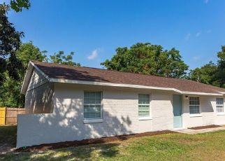 Casa en ejecución hipotecaria in Apopka, FL, 32703,  ELDERTON DR ID: F4435722