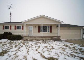 Casa en ejecución hipotecaria in Shiawassee Condado, MI ID: F4435879